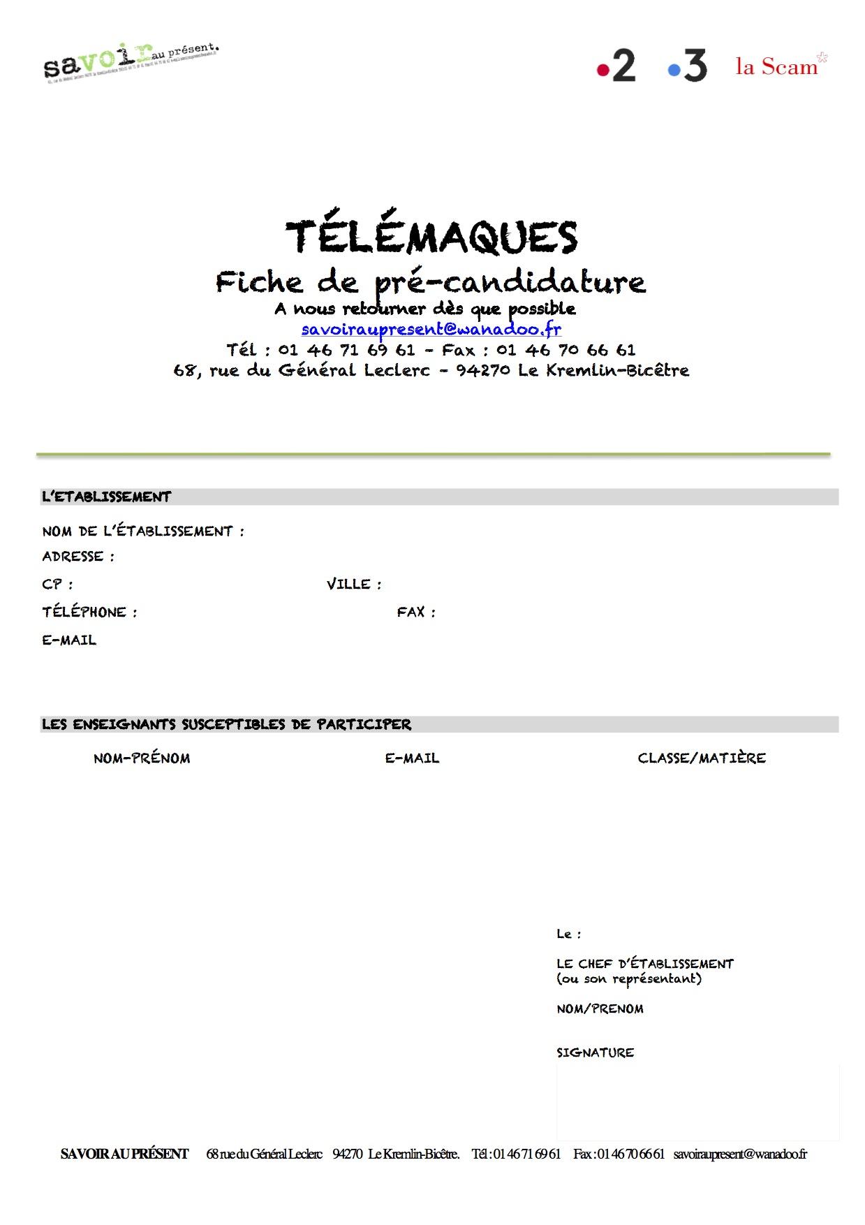 Fiche-candidature-IDF18-19-REMPLISSABLE