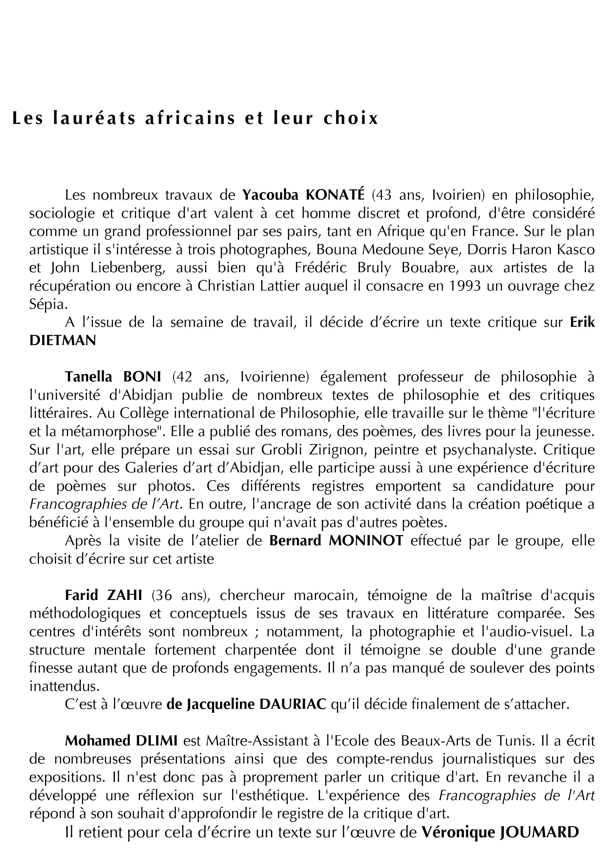 Microsoft Word - Francographies de l'Art.docx