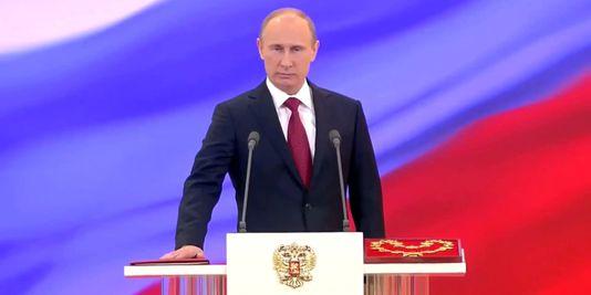 Poutine pour toujours
