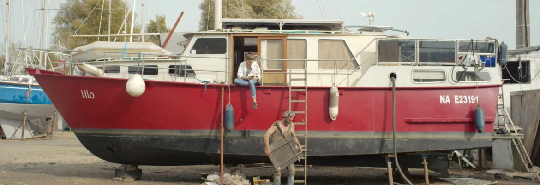 les-oeuvres-vives-bateau-2